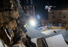 Red Bull PlayStreets 2019 (Bad Gastein) - Nachbericht, Ergebnis, Bilder & Videos - Foto: Red Bull Content Pool