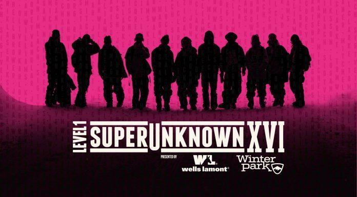 SuperUnknown XVI - Alles Wichtige rund um den Video-Contest von Level 1