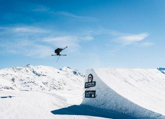 PRIME Report: Snowpark Livingo (Feb. 2019) - Infos, das aktuelle Setup & PRIME Video