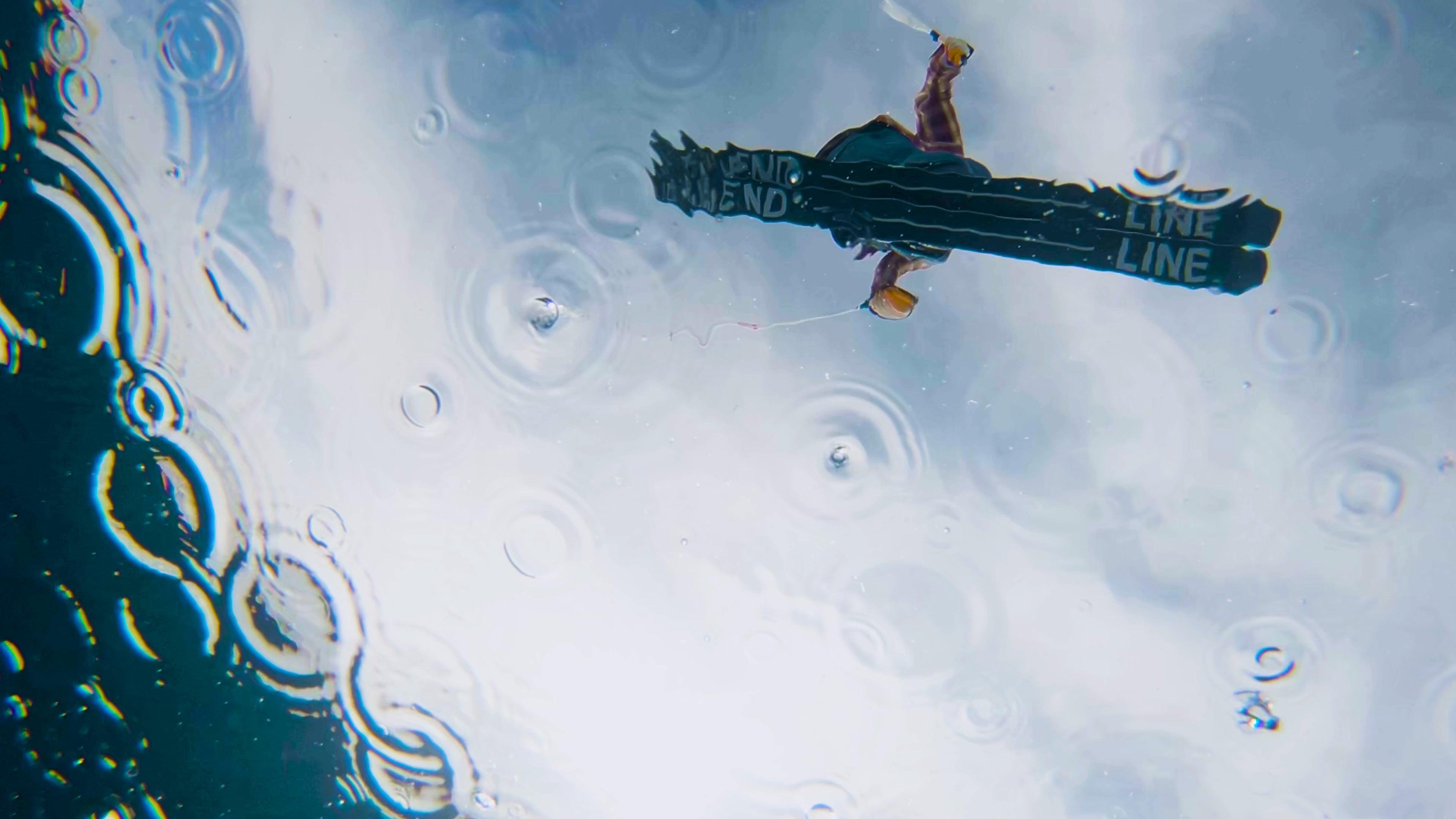 """Water World"" Full Part aus ""Zig Zag"" – Level 1"