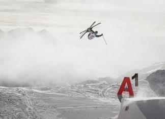 FIS Freestyle Slopestyle World Cup 2018/2019: Ragettli und Oldham holen den Gesamtsieg