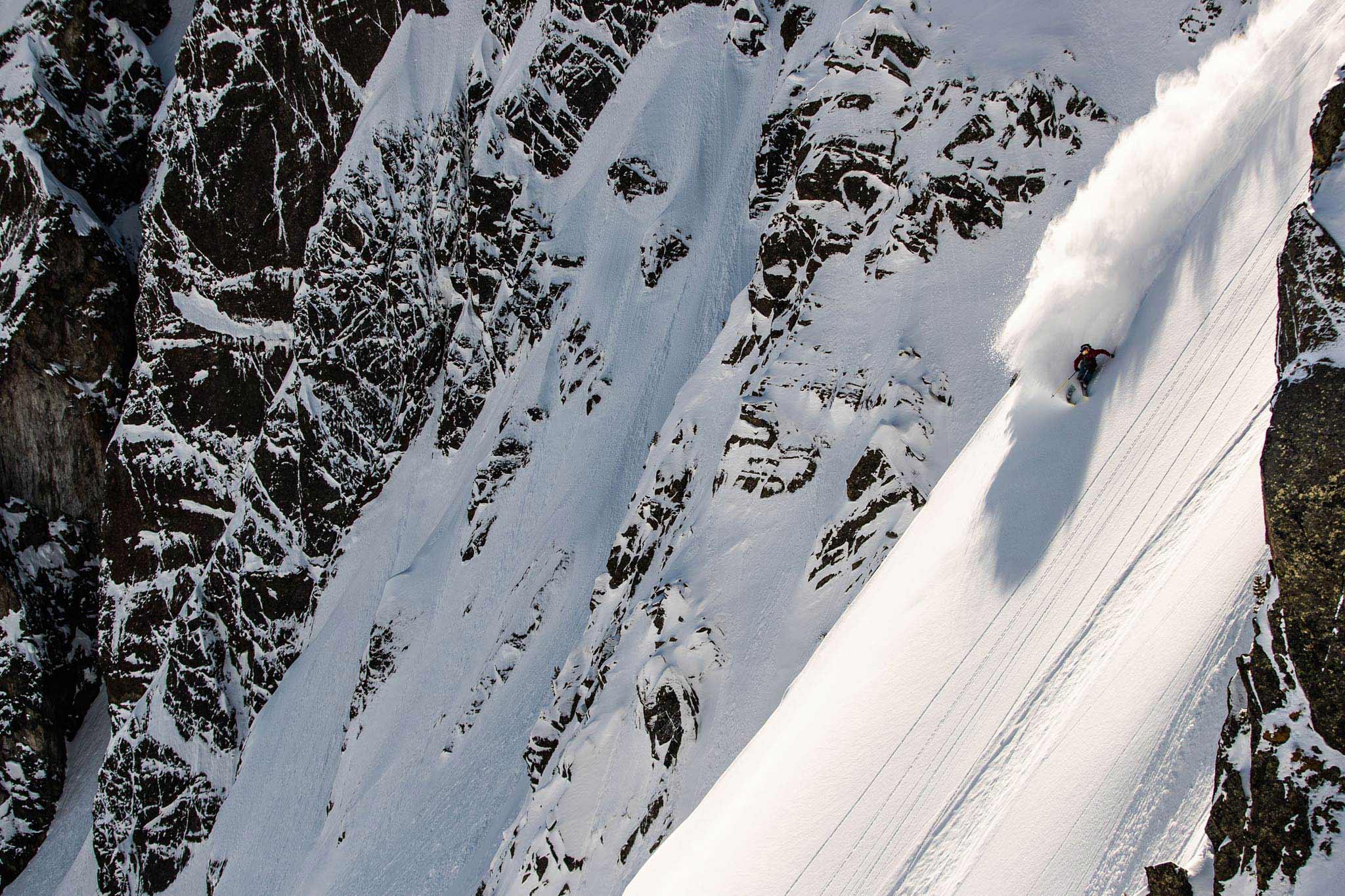 Rider: Fabi Lentsch - Foto: NINE & ONE / Florian Breitenberger