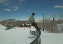Park City - Best Of 18/19