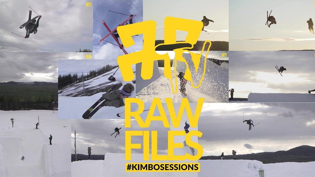 HARLAUTtv RAW Files  (2019) – Alle Episoden – Ep. 4 online