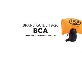 BCA 2019/2020: Safety-Highlights in der Übersicht