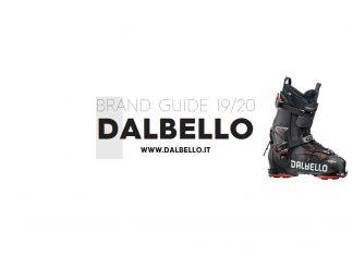 Dalbello 2019/2020: Skischuh-Highlights in der Übersicht