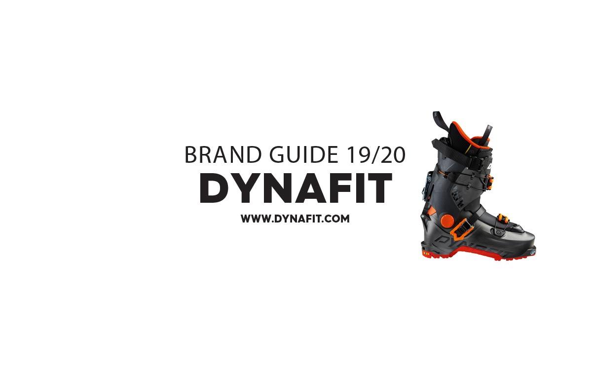 Dynafit 2019/2020: Skihschuh-Highlights in der Übersicht