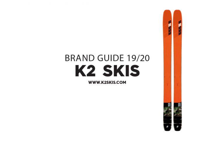 Salomon 20192020: Ski Highlights in der Übersicht | Prime