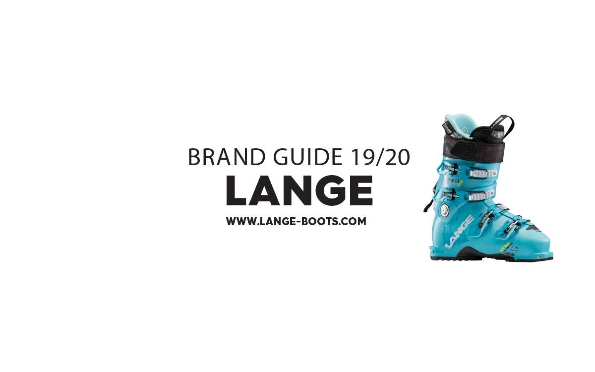 Lange  2019/2020: Skihschuh-Highlights in der Übersicht