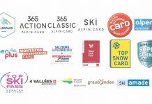 Übersicht: Ski Saisontickets und Verbundpässe 2019/2020
