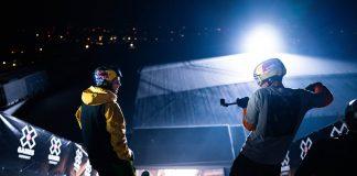 X Games Norwegen 2019 - Bildergalerie - Foto: Red Bull Content Pool