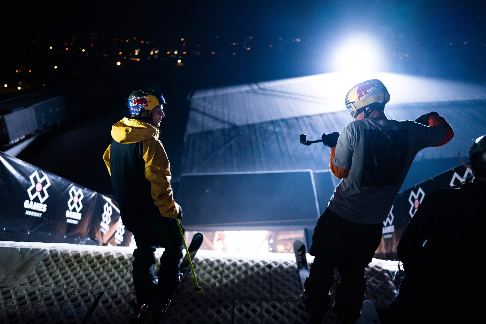 X Games Norwegen 2019 – Bildergalerie