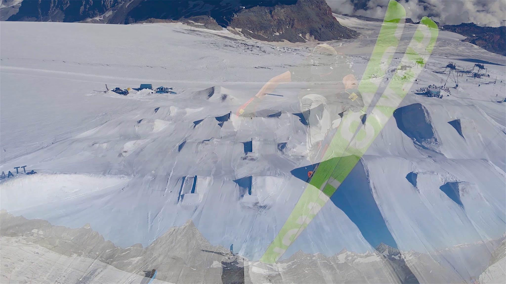 Zermatt Zummer 2019