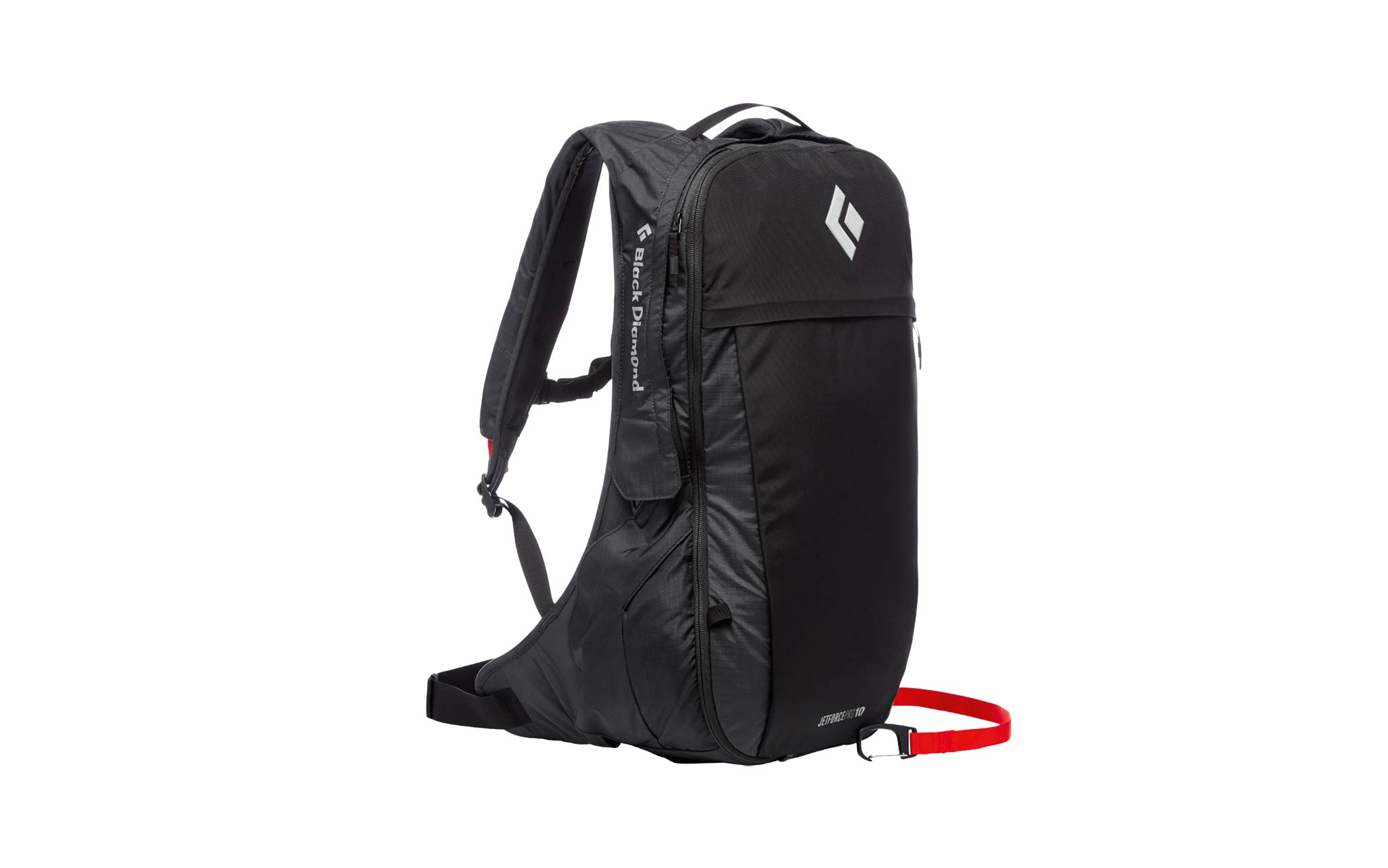 Black Diamond JetForce Pro 10L