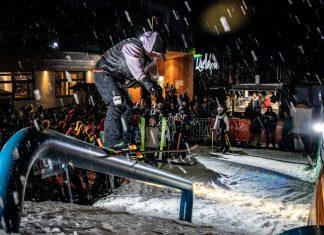 Kaunertal Opening 2019: Nachbericht - Foto: Gotit