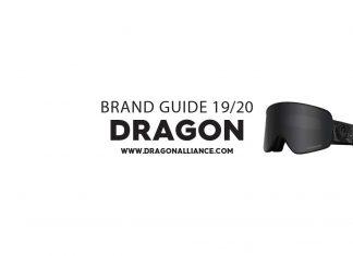 Dragon 2019/2020: Skibrillen-Highlights in der Übersicht