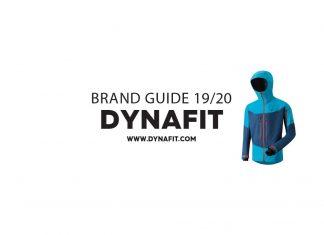 Dynafit 2019/2020: Outerwear-Highlights in der Übersicht