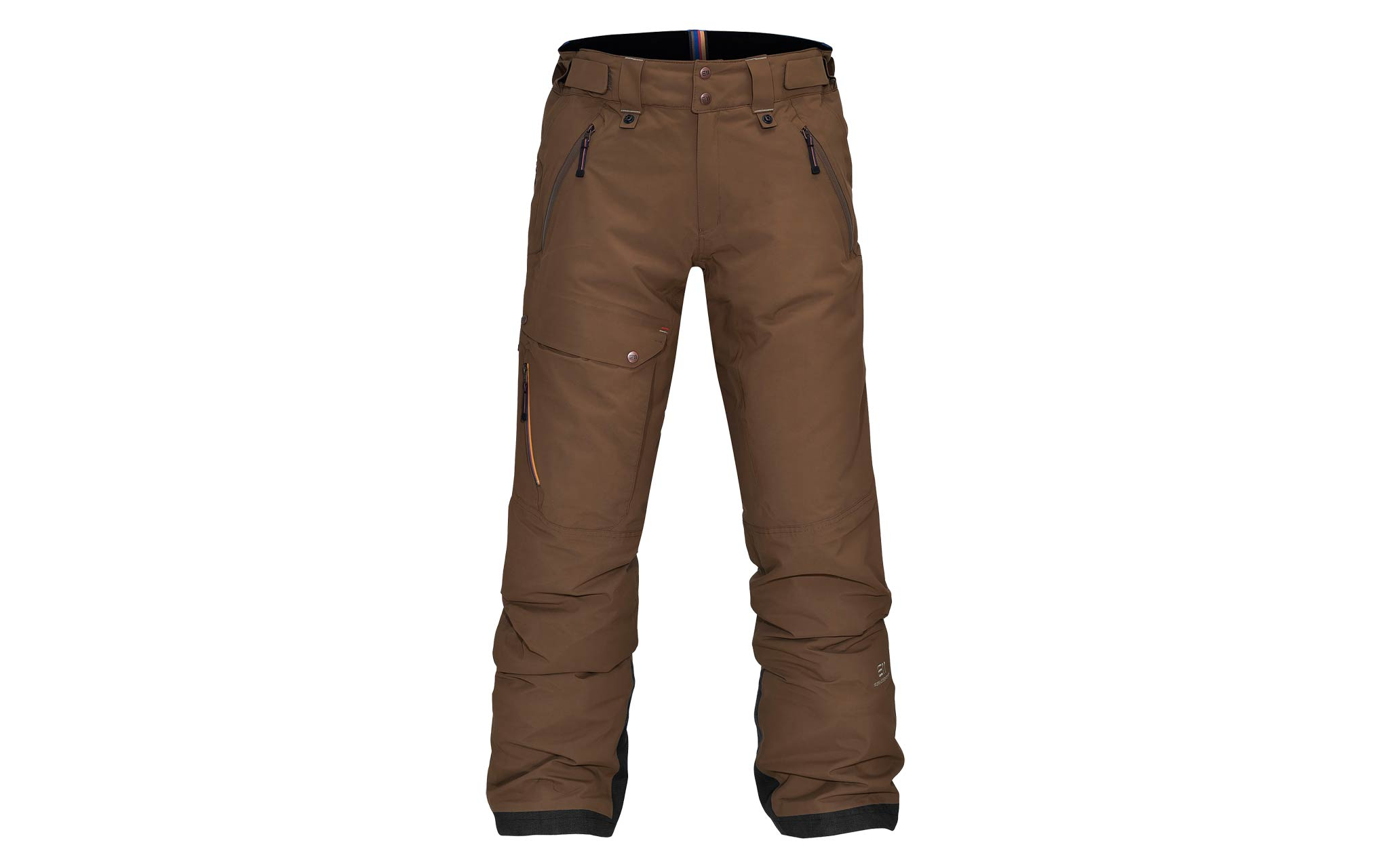 Elevenate 2019/2020 - Brevent Pants