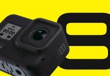 GoPro Hero 8 Black & Max vorgestellt - Die neuen Features in der Übersicht