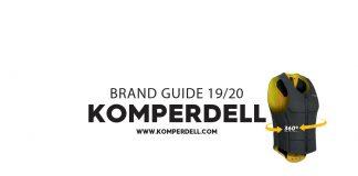 Komperdell 2019/2020: Safety- und Skistock-Highlights in der Übersicht