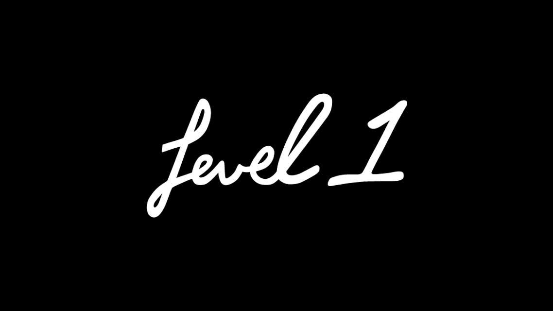 Alle Level 1 Full Movies von 2000 bis 2017