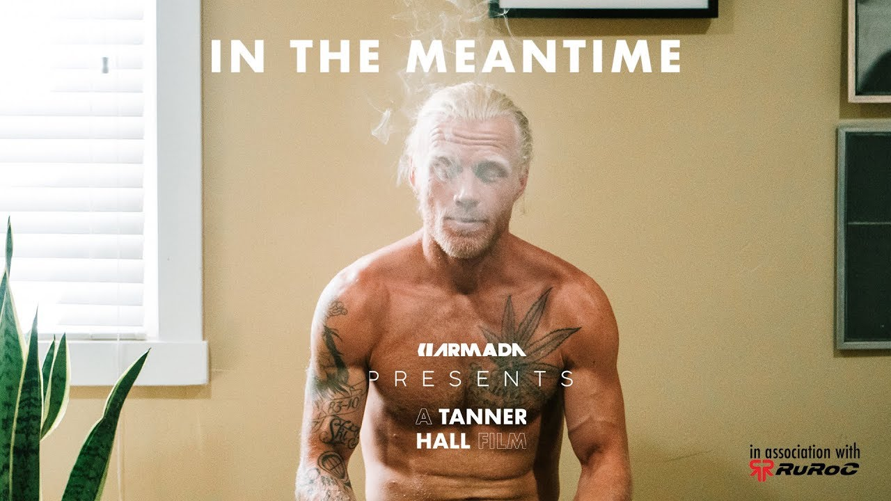 """In The Meantime"" (Full Movie) – 2019 – Tanner Hall"