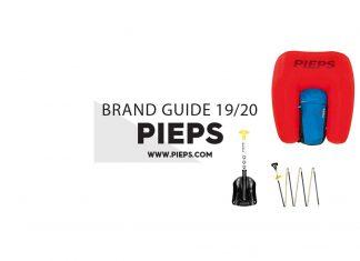 Pieps 2019/2020: Safety-Highlights in der Übersicht