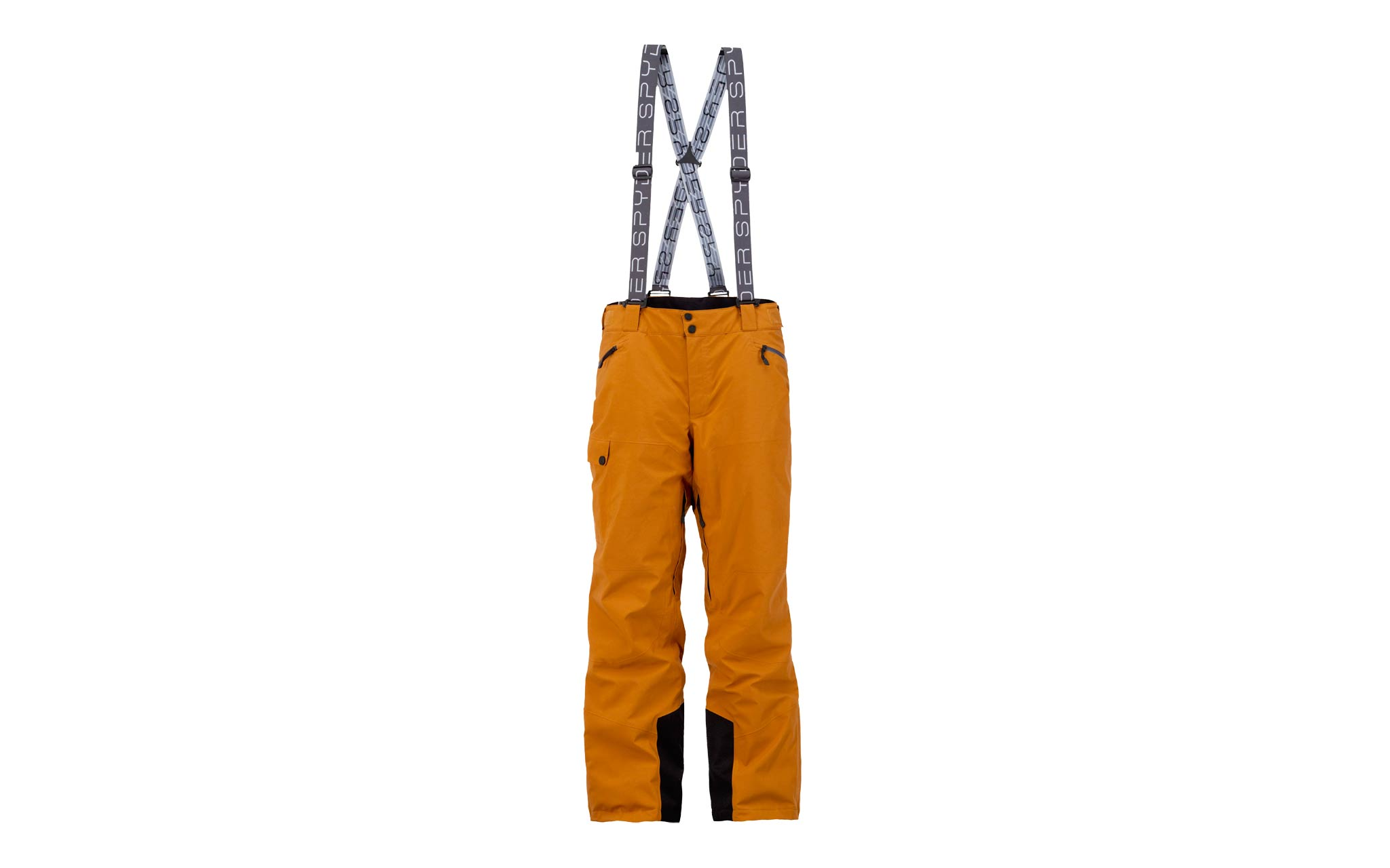Spyder The Seventy Pants
