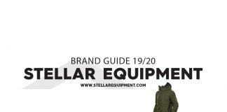 Stellar Equipment 2019/2020: Outerwear-Highlights in der Übersicht