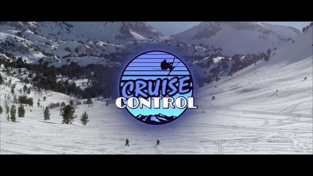 """Cruise Control"" (Full Movie) – 2019 – Good Company"