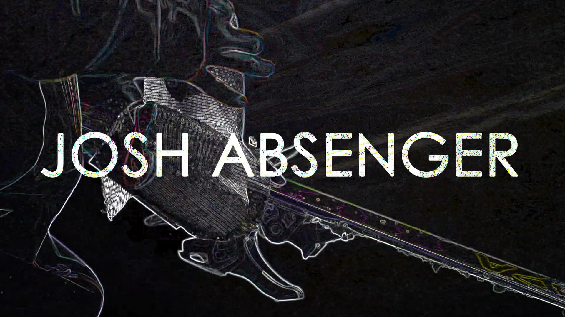 Josh Absenger Season Edit 2019