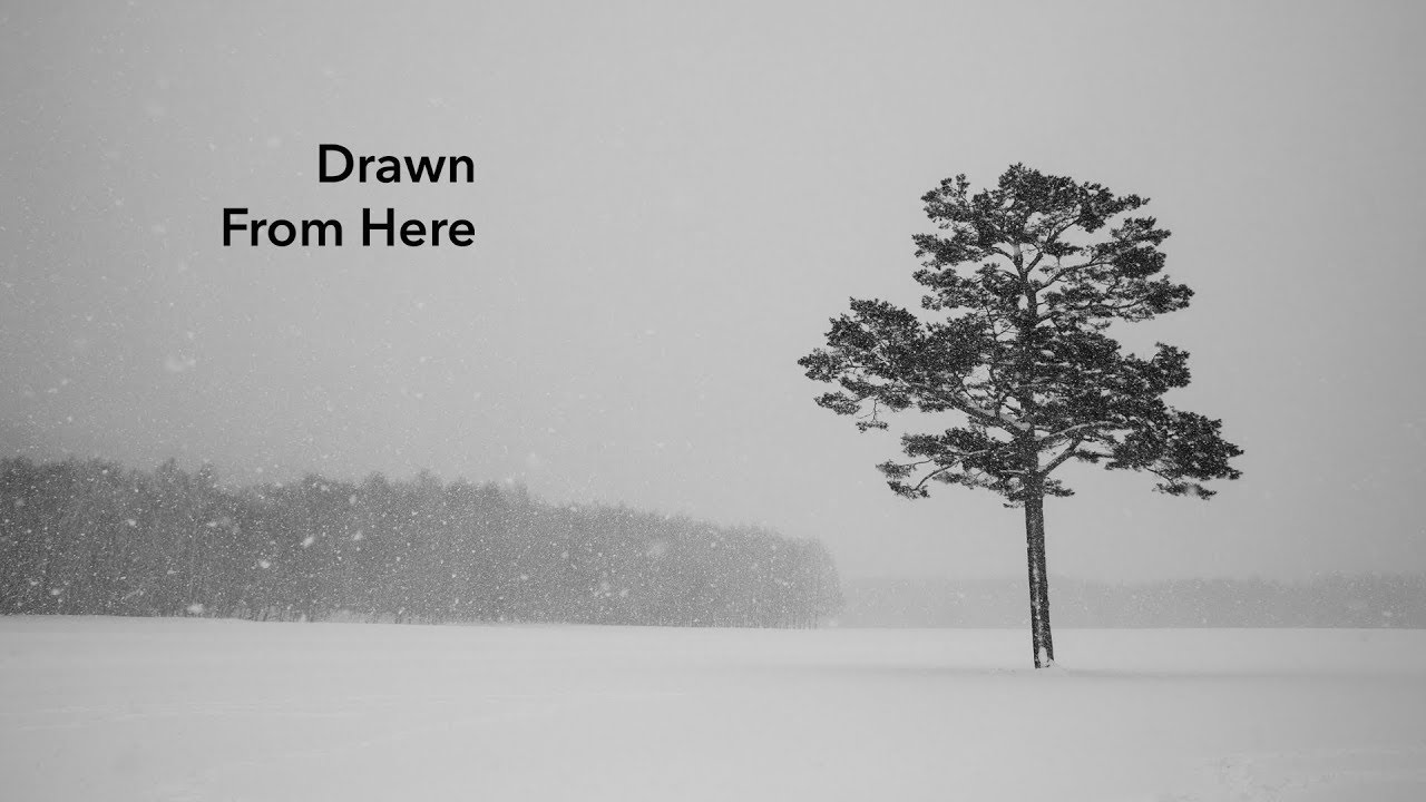 """Drawn From Here"" (Full Movie) – 2019 – Nimbus Independent"