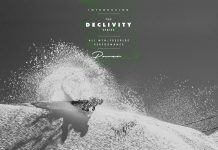 """The Declivity"": Armada stellt neue All-Mountain Serie"