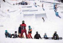QParks Freeski Tour 2020: #2 Penken Battle (Mayrhofen) - Nachbericht - Foto: Christian Riefenberg