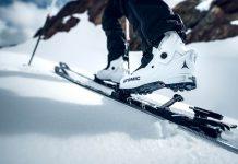 Atomic Skis 2020/2021: Ski-Highlights in der Übersicht