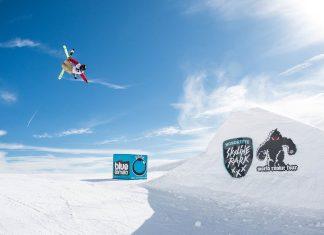 Freeski World Rookie Fest Innsbruck 2020 – Nachbericht
