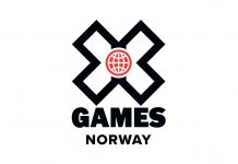 X Games Norway 2020
