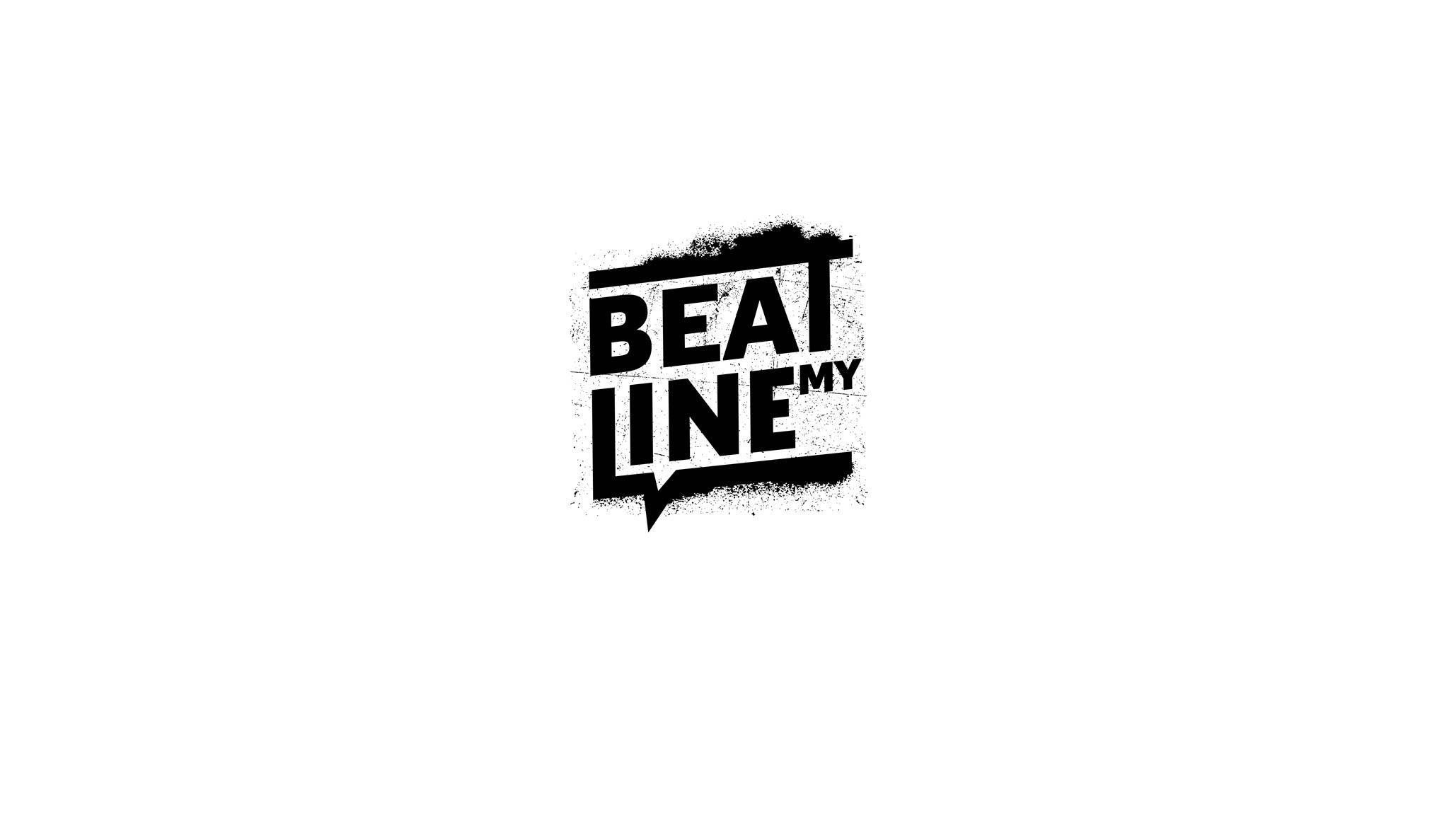 """""""Beat my Line"""": Gewinnt eine GoPro Hero 8"""