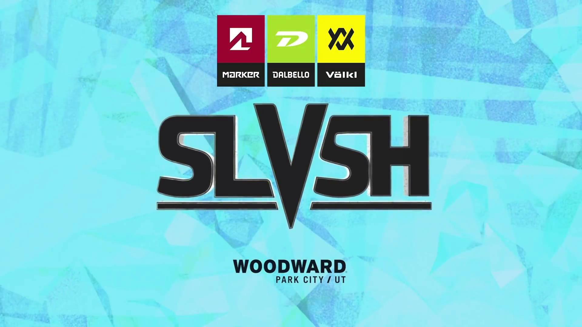 SLVSH Cup Utah 2020 – Alle Games!