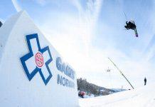 X Games Norway 2020 - Nachbericht, Videos und alle Ergebnisse - Foto: Brett Wilhelm/ESPN