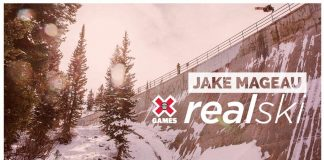 X Games Real Ski 2020 - Alle Videos!