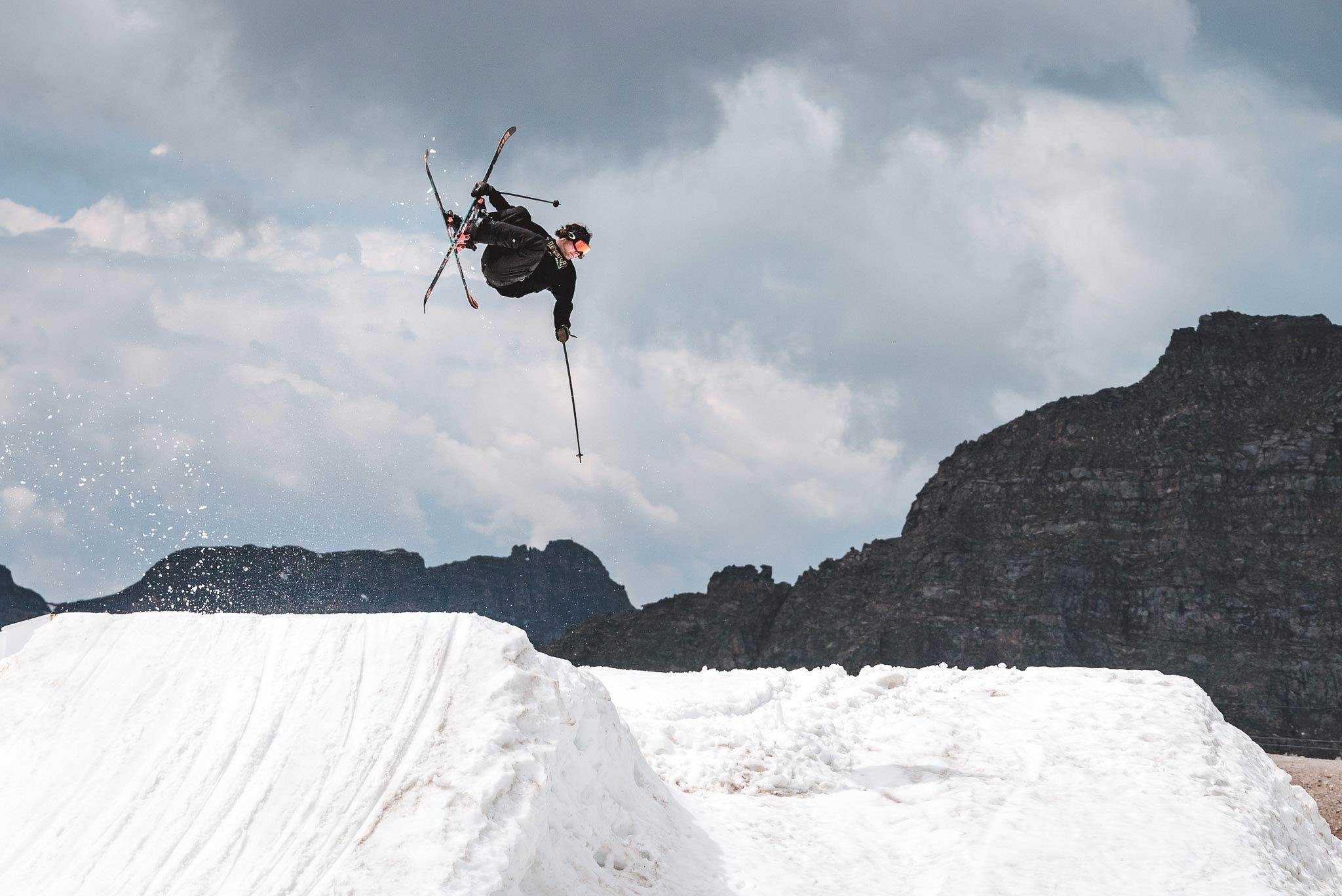 Rider: Bojan Stankovic
