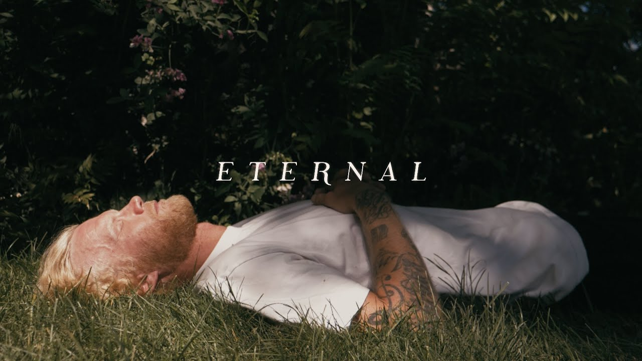 """""""Eternal"""" – Ein Tanner Hall Kurzfilm (2020)"""