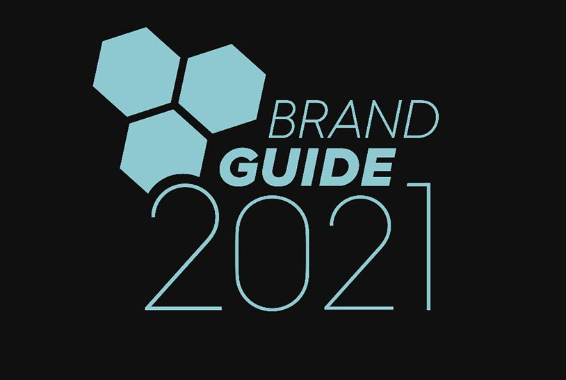 PRIME Skiing Brandguide 2021