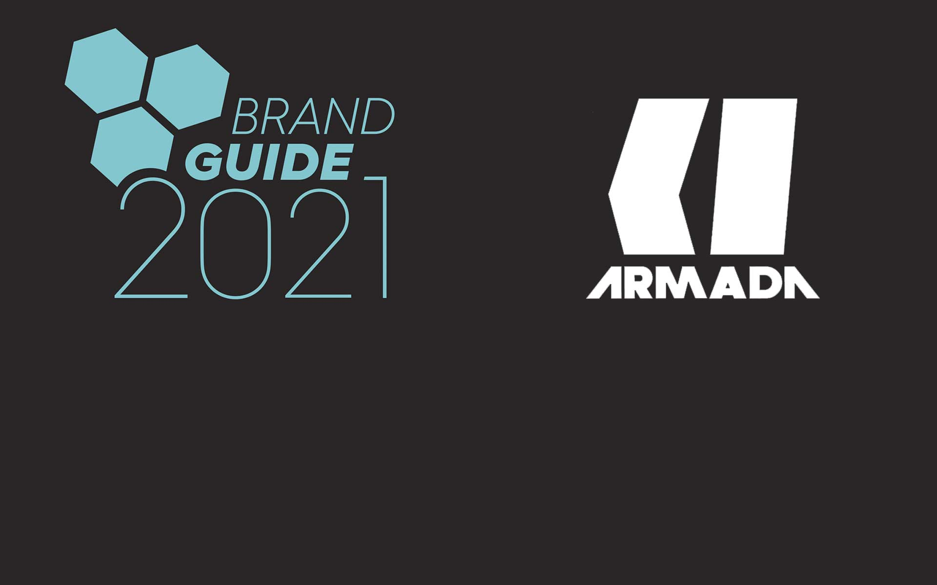 Armada Skis: Neue Zero-Modelle aus dem Innovationslabor (2021)