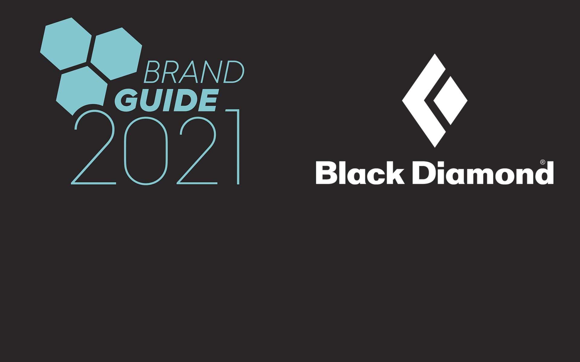 """Black Diamond: Überarbeitete Modelle der """"Helio Carbon"""" Skier & """"JetForce"""" Lawinenrucksäcke 2021"""