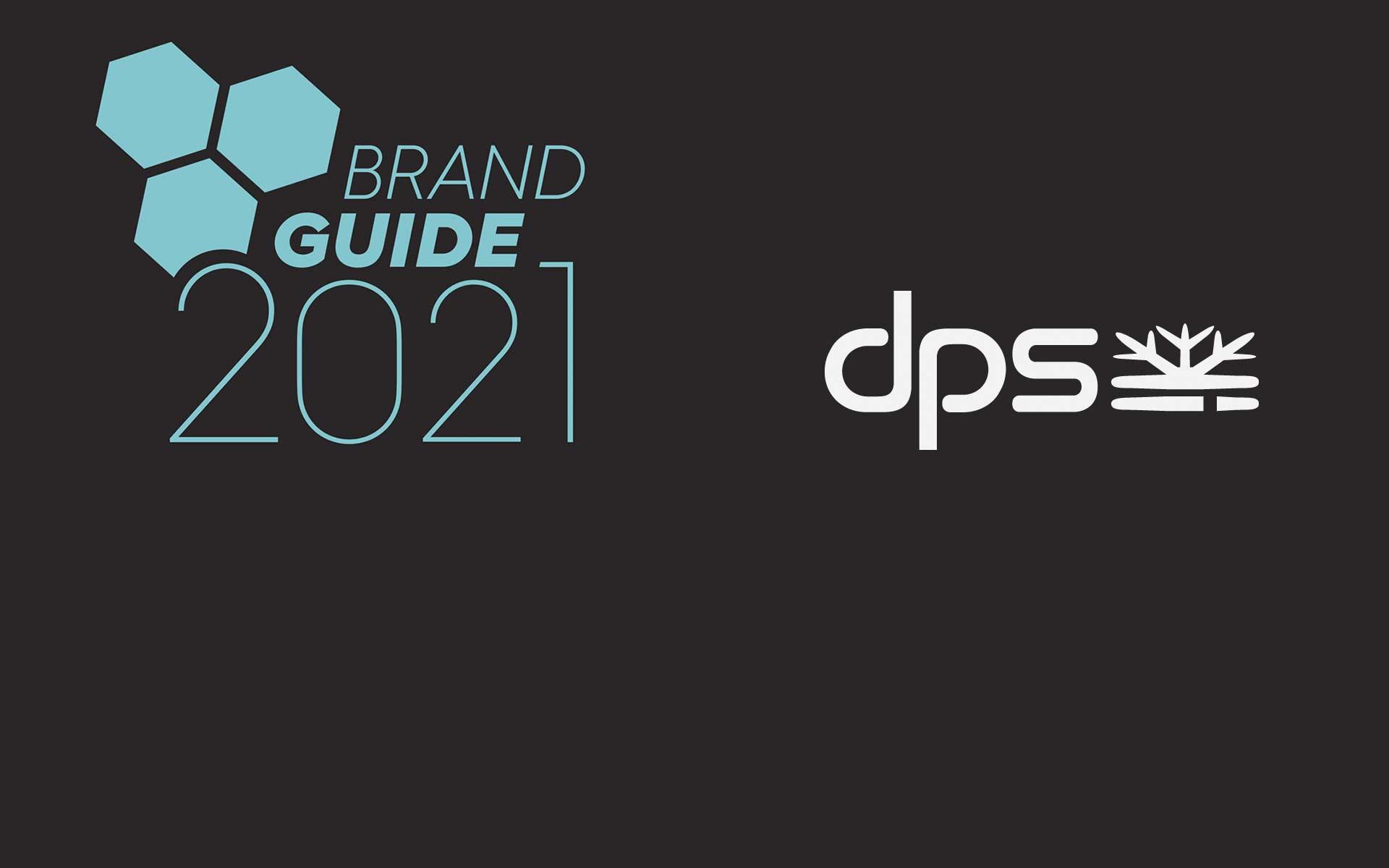 DPS: Neue Skimodelle der Spezialisten in der Carbon-Bauweise (2020)