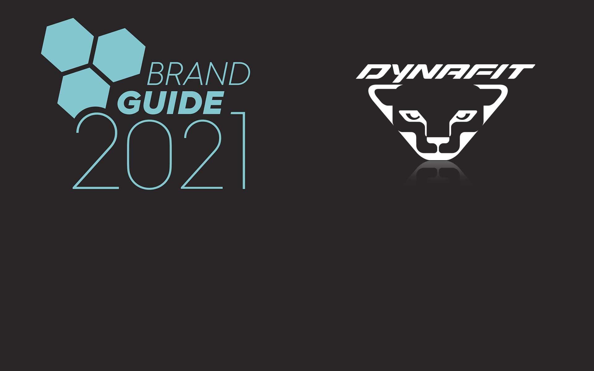 """Dynafit: Leichter Toureneinstieg mit Seven Summits """"Ready to ski""""-Skisets (2020)"""