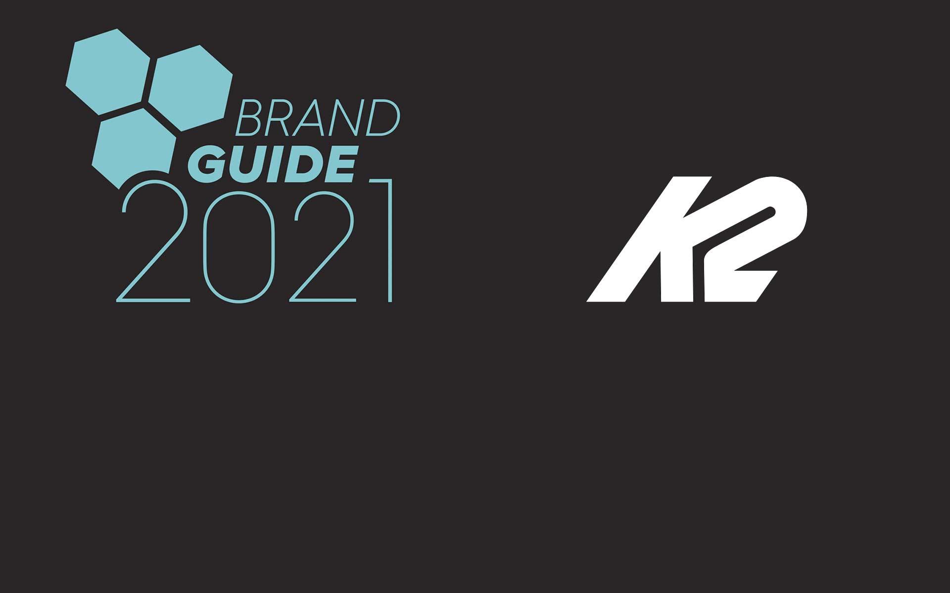 """K2 Skis: """"Disruption"""" Serie bricht bestehende Strukturen auf (2020)"""