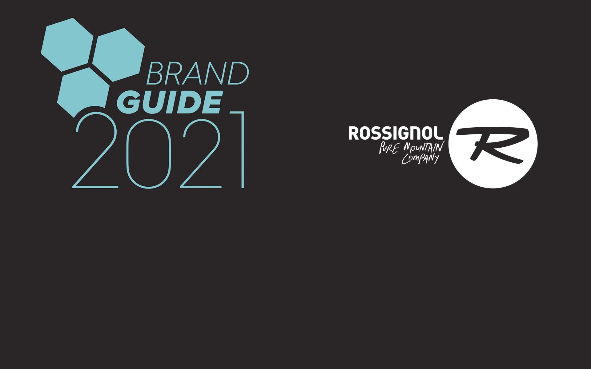 Rossignol: Umweltfreundliche Black Ops Modelle 2021 für Jedermann
